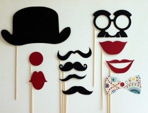 wedding-photo-booth-props-300x228