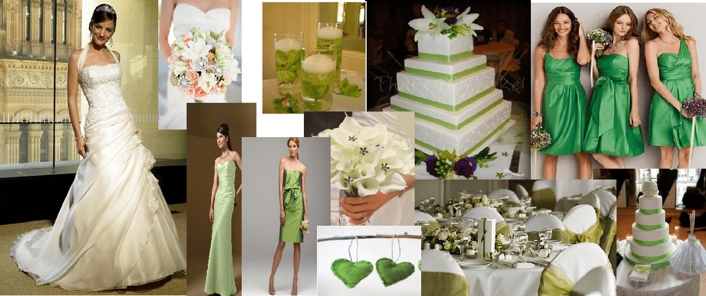 wedding_idea_collage