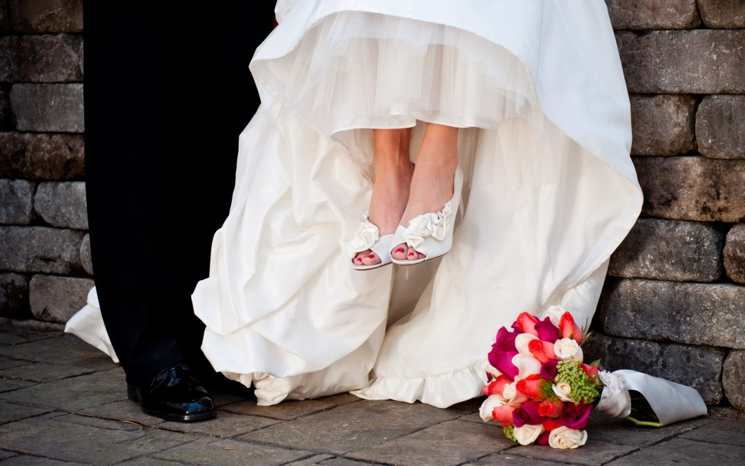Tips for Hiring Your Ideal Wedding Photographer
