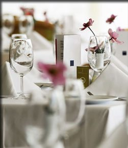 Tips for Hosting a Successful Awards Banquet