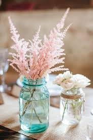 Wedding Table Settings: Creating a Tablescape that Shows Your Style