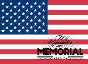 memorial-day-872467_960_720