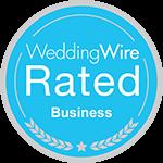 Wedding Wire Rated Business | Gala Events Facility | Marietta, GA