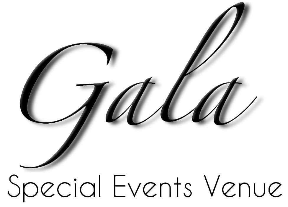 Gala Logo, Marietta, GA