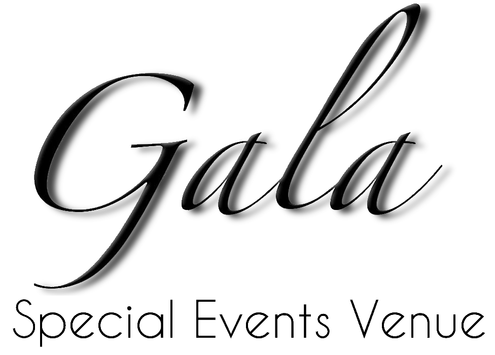 Gala Facility