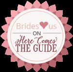 Here Comes The Guide Loves Gala Events Facility in Marietta, GA