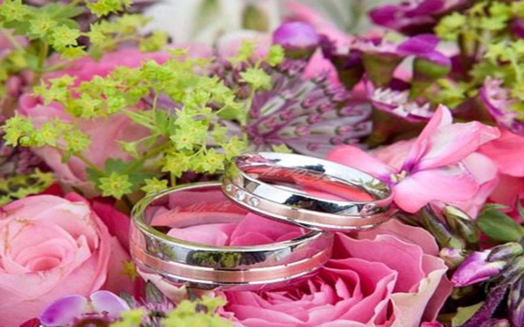 Common Questions about Planning Your Wedding