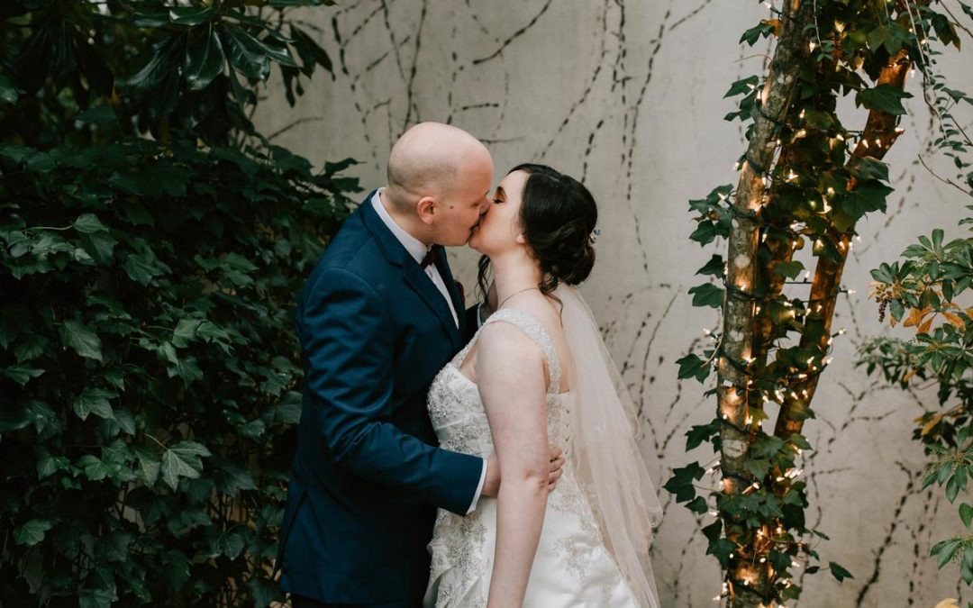 5 Wedding Traditions and Superstitions Revealed: You Might Be Surprised